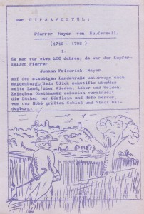 Gechichte--Gispsapostel_1500