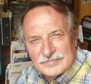 Heiner Werner