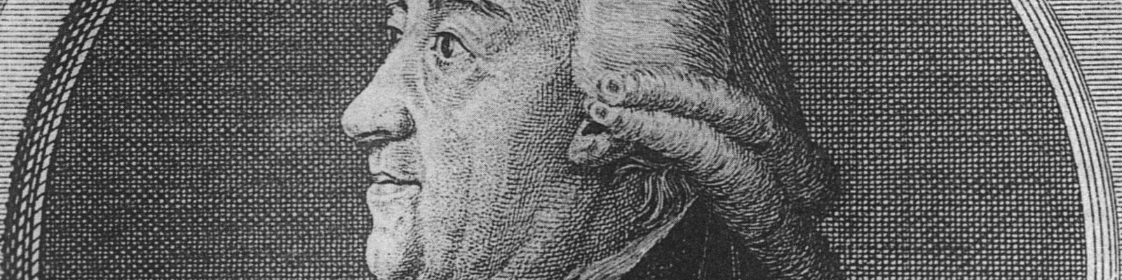 Pfarrer Mayer Gesellschaft e.V.