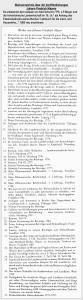 Werkverzeichnis-Mayer_gesamt