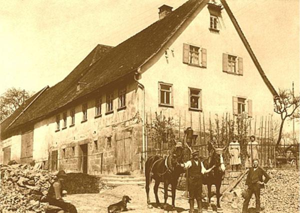 Bauernhof_alt