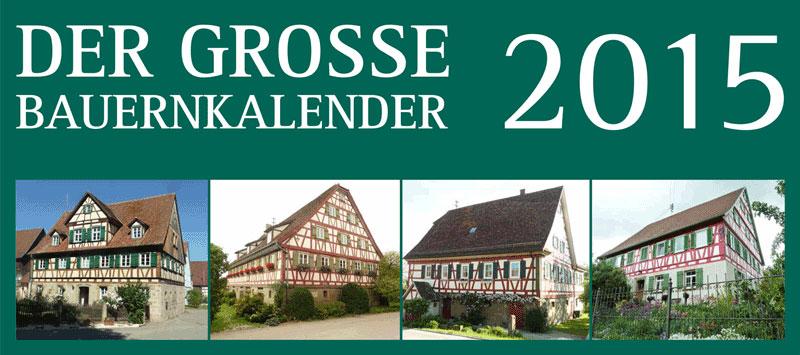 KalenderTitel
