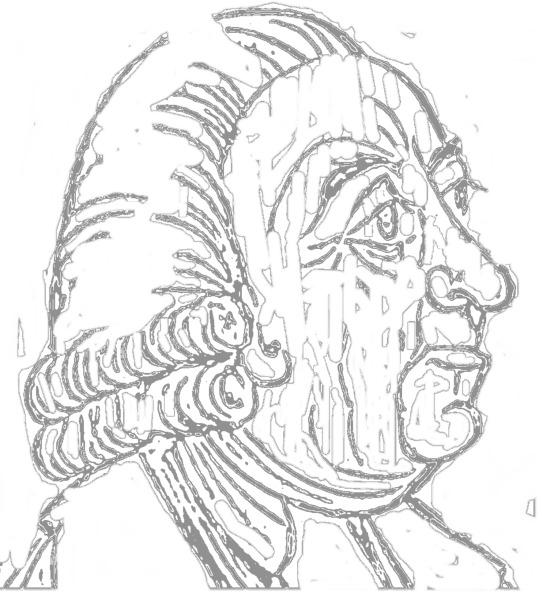 Mayer-Kopf