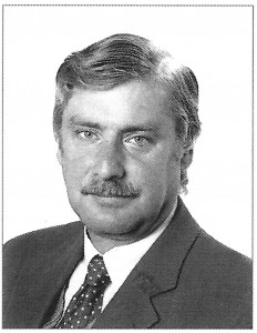 Vokker Barth 1999
